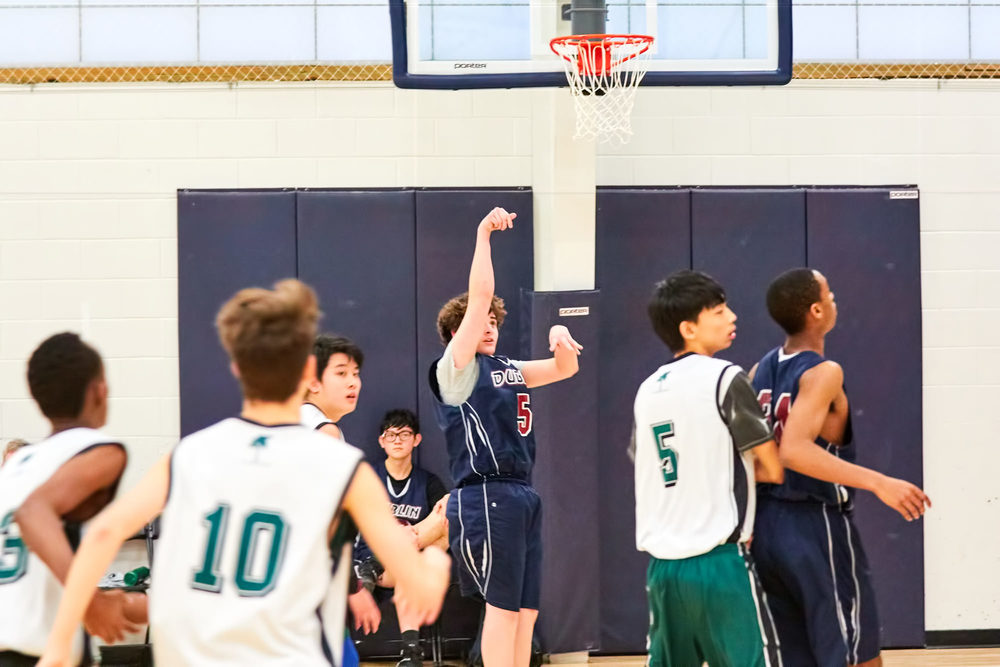 Boys JV Basketball vs Putney School -54.jpg