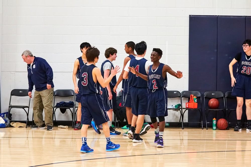 Boys JV Basketball vs Putney School -58.jpg