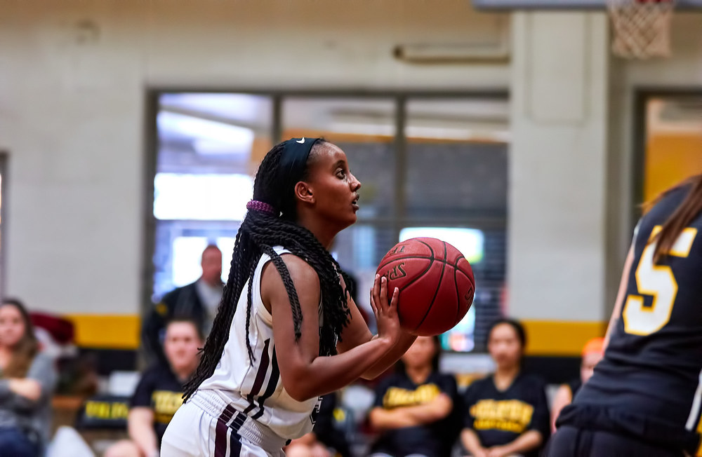 Girls Varsity Basketball vs_022716_06.jpg