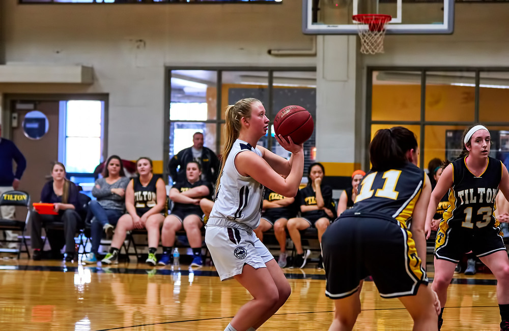 Girls Varsity Basketball vs_022716_09.jpg