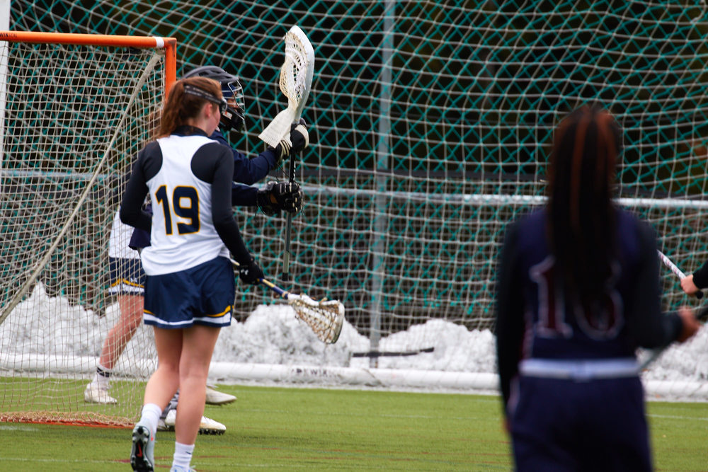 Girls lax vs The Hyde School - Apr 06 2016 4.jpg