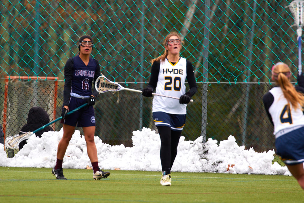 Girls lax vs The Hyde School - Apr 06 2016 11.jpg