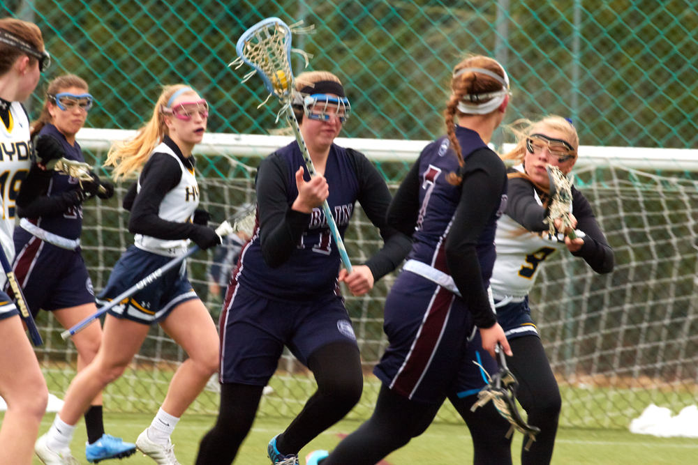 Girls lax vs The Hyde School - Apr 06 2016.jpg