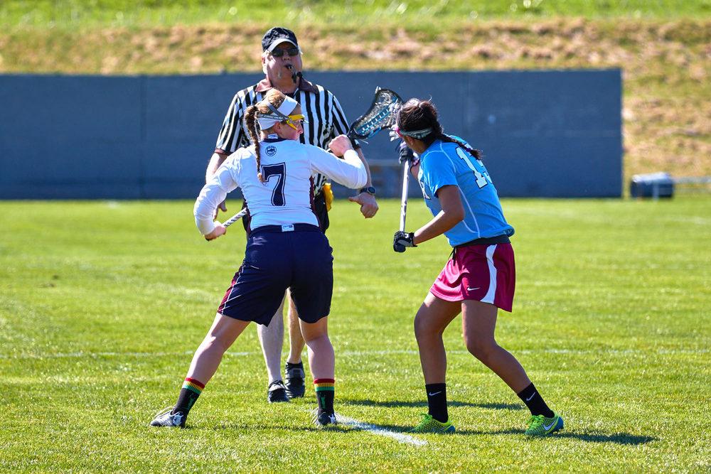 Girls Lacrosse vs. Northfield Mount Hermon - April 13, 2016 2.jpg