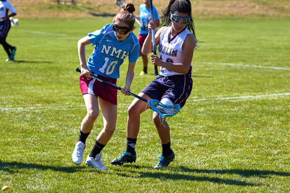 Girls Lacrosse vs. Northfield Mount Hermon - April 13, 2016 1.jpg