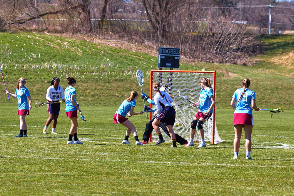 Girls Lacrosse vs. Northfield Mount Hermon - April 13, 2016 3.jpg