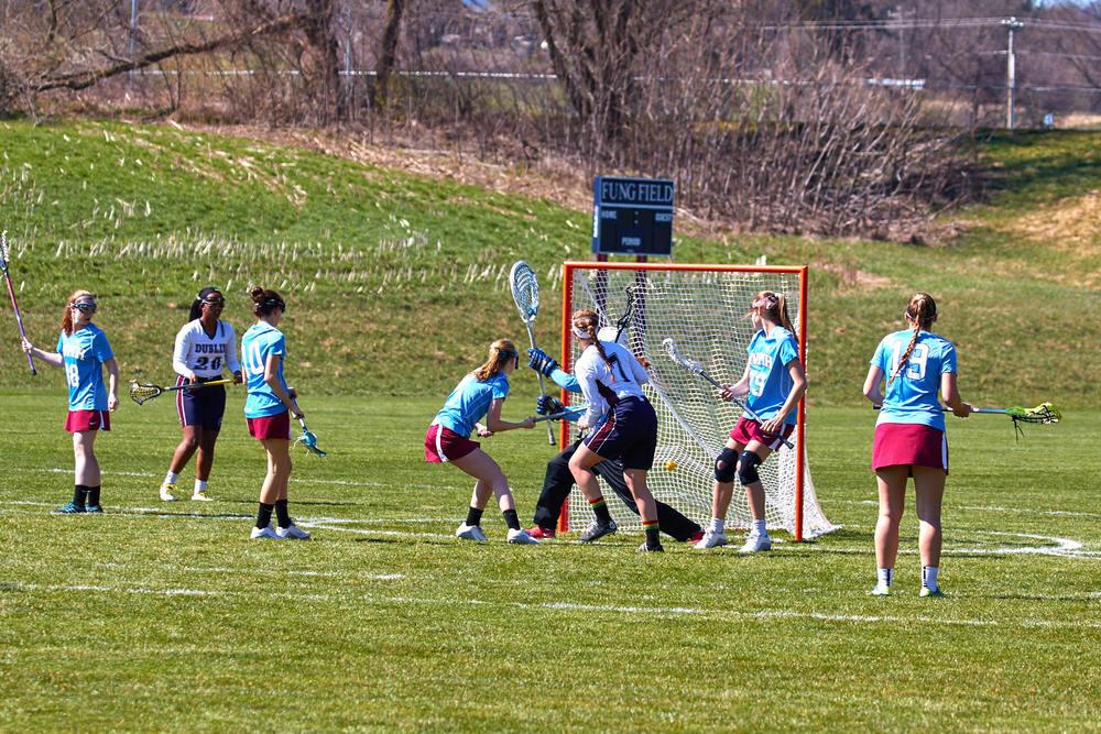 Girls Lacrosse vs. Northfield Mount Hermon - April 13, 2016 3.jpg