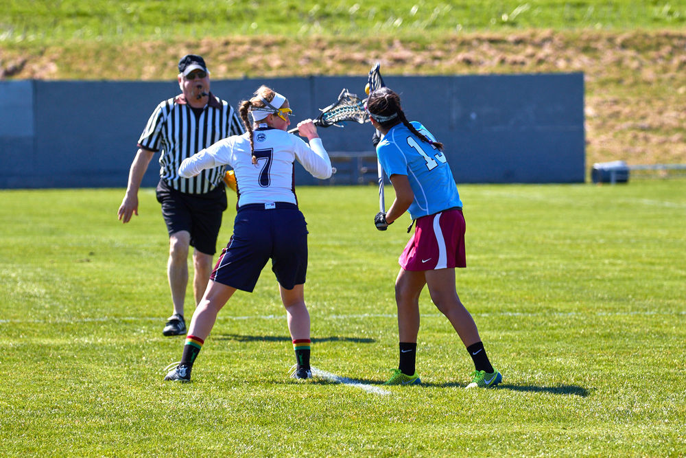 Girls Lacrosse vs. Northfield Mount Hermon - April 13, 2016 4.jpg