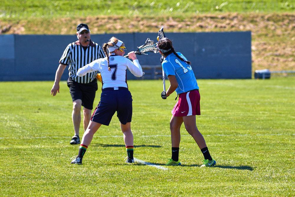 Girls Lacrosse vs. Northfield Mount Hermon - April 13, 2016 4.jpg