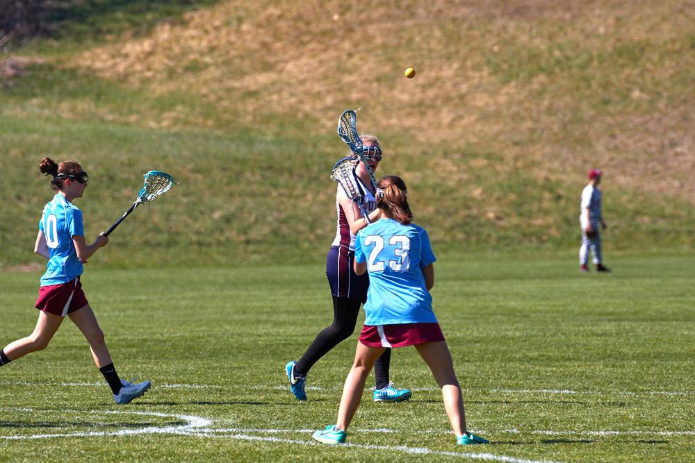 Girls Lacrosse vs. Northfield Mount Hermon - April 13, 2016 6.jpg