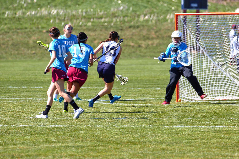 Girls Lacrosse vs. Northfield Mount Hermon - April 13, 2016 5.jpg