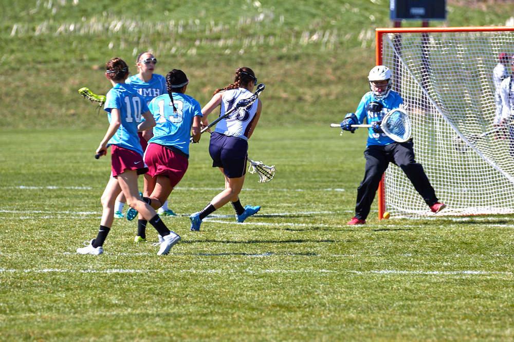 Girls Lacrosse vs. Northfield Mount Hermon - April 13, 2016 5.jpg