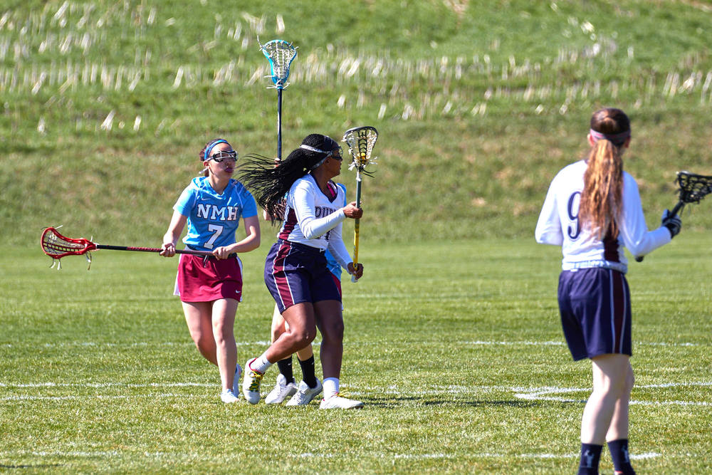 Girls Lacrosse vs. Northfield Mount Hermon - April 13, 2016 7.jpg