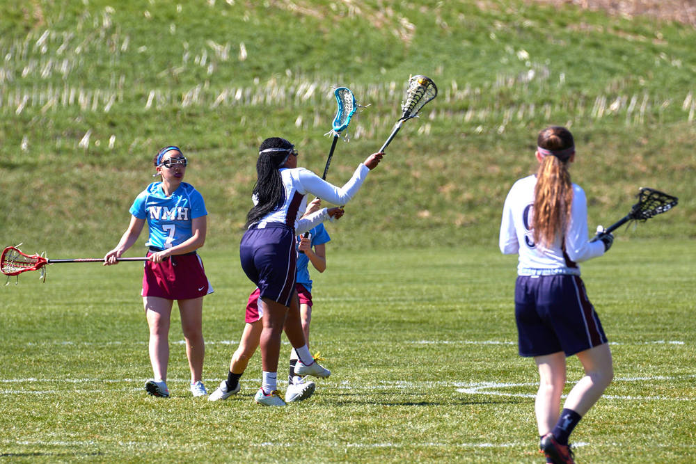 Girls Lacrosse vs. Northfield Mount Hermon - April 13, 2016 8.jpg