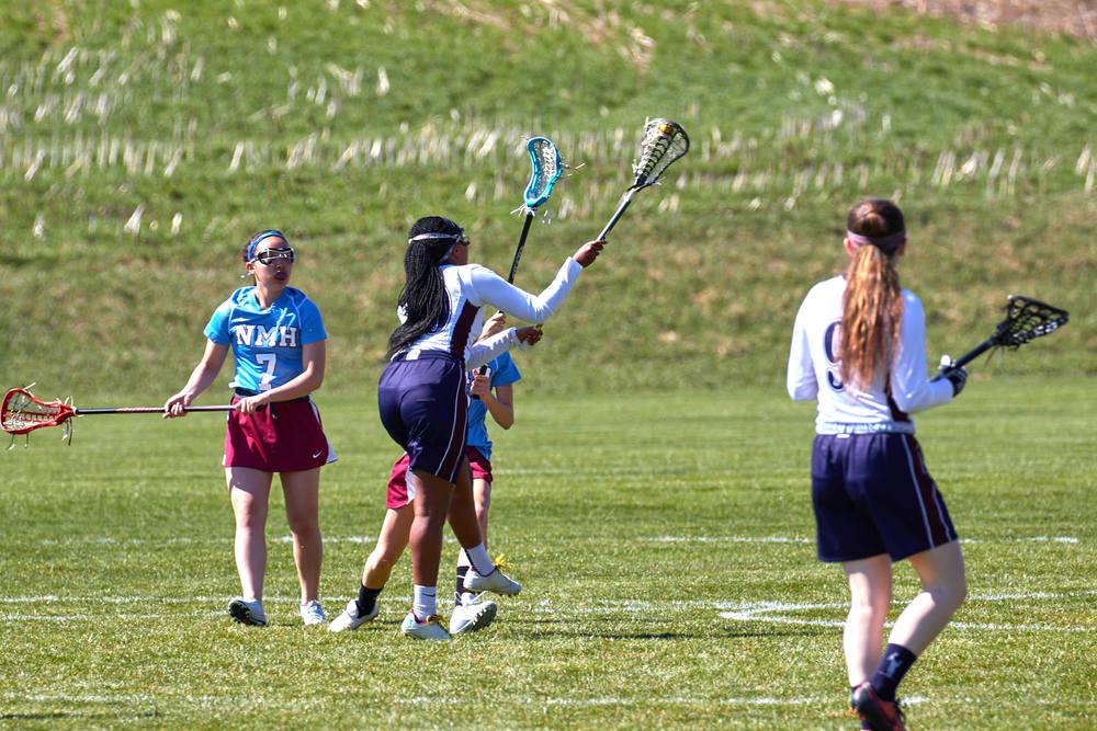 Girls Lacrosse vs. Northfield Mount Hermon - April 13, 2016 8.jpg
