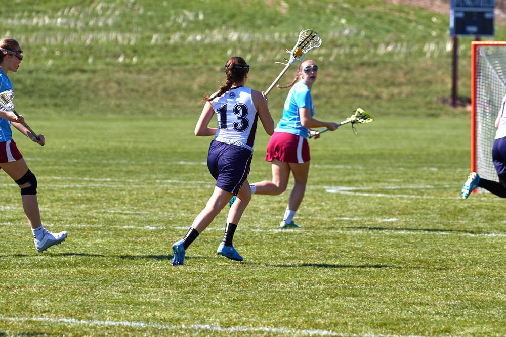 Girls Lacrosse vs. Northfield Mount Hermon - April 13, 2016 10.jpg