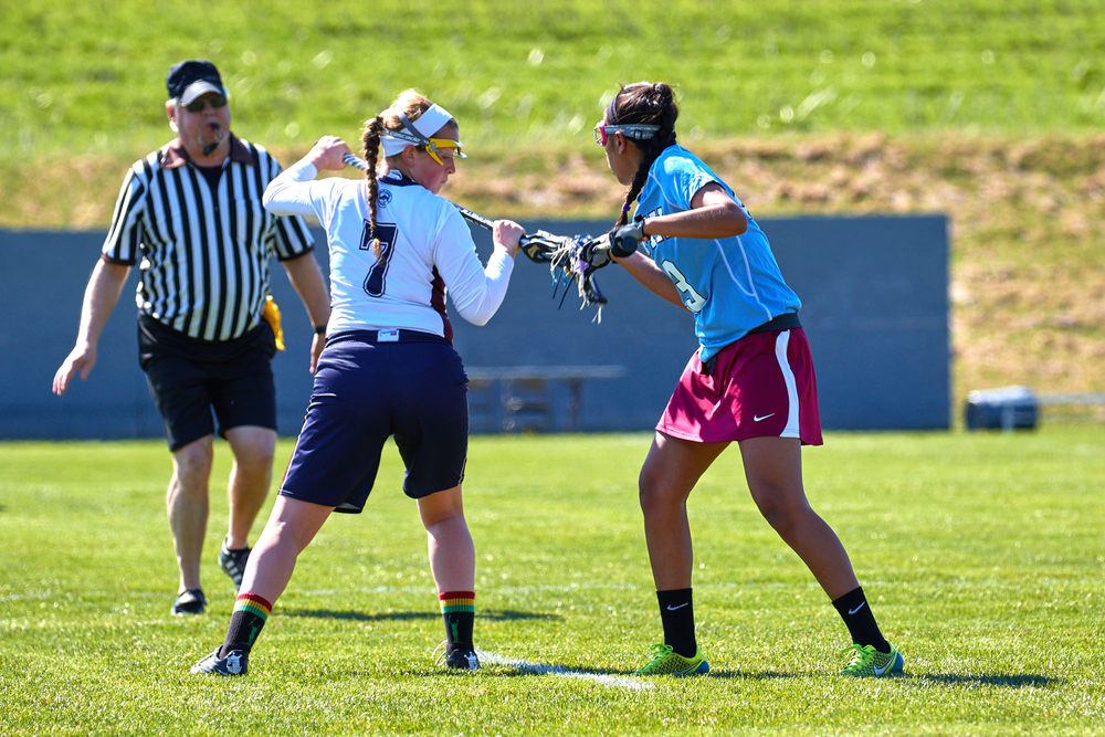 Girls Lacrosse vs. Northfield Mount Hermon - April 13, 2016 9.jpg