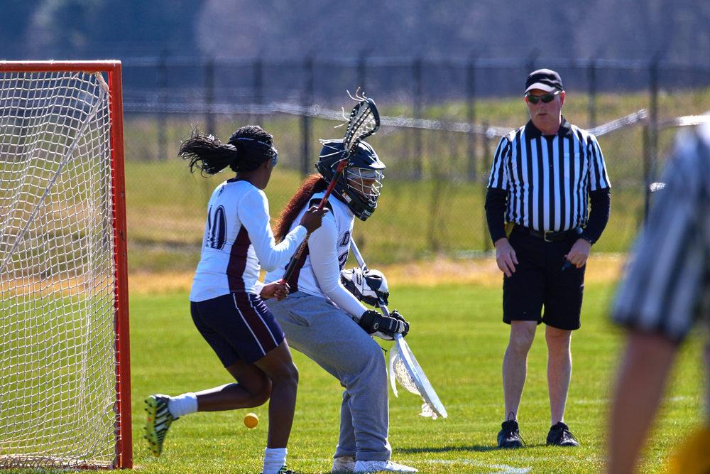 Girls Lacrosse vs. Northfield Mount Hermon - April 13, 2016 12.jpg