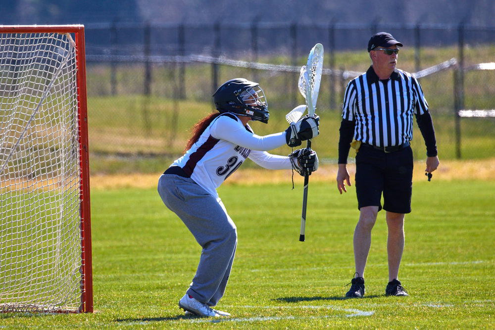 Girls Lacrosse vs. Northfield Mount Hermon - April 13, 2016 11.jpg