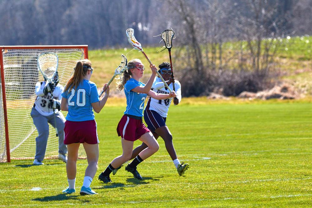 Girls Lacrosse vs. Northfield Mount Hermon - April 13, 2016 14.jpg