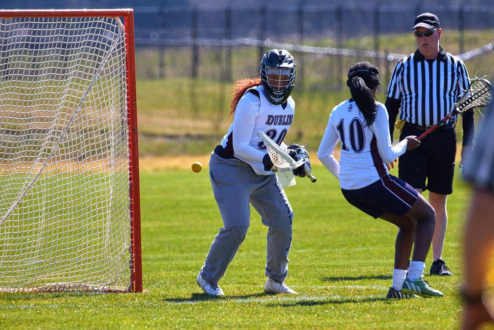 Girls Lacrosse vs. Northfield Mount Hermon - April 13, 2016 13.jpg