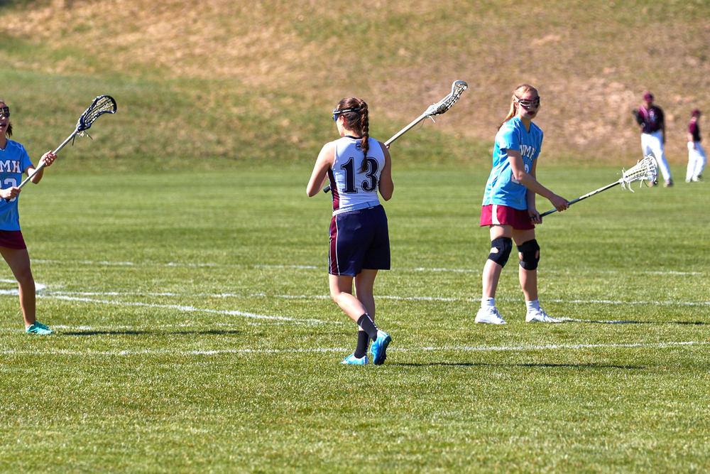 Girls Lacrosse vs. Northfield Mount Hermon - April 13, 2016 16.jpg