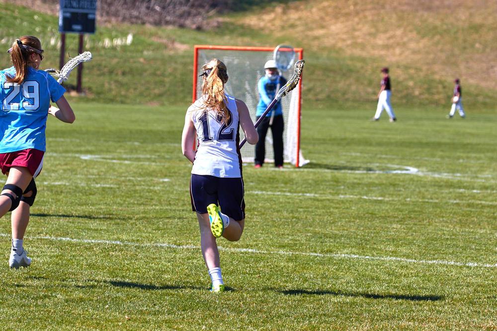 Girls Lacrosse vs. Northfield Mount Hermon - April 13, 2016 15.jpg