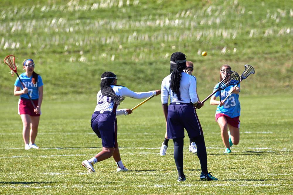 Girls Lacrosse vs. Northfield Mount Hermon - April 13, 2016 17.jpg