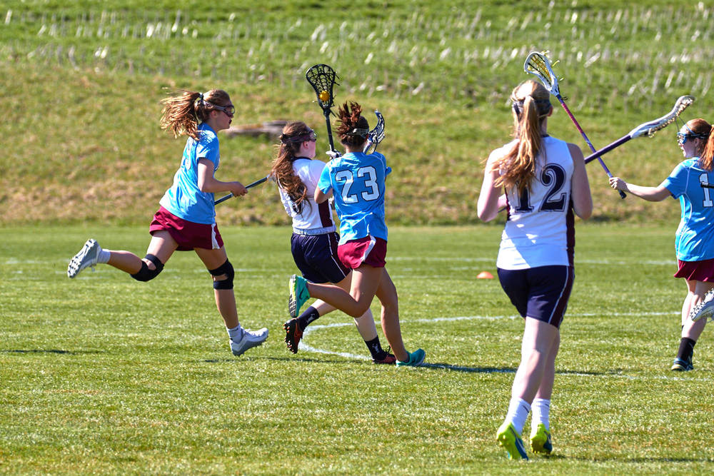 Girls Lacrosse vs. Northfield Mount Hermon - April 13, 2016 18.jpg