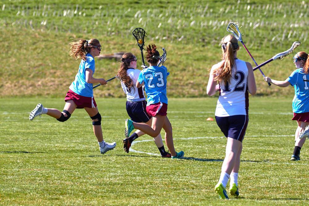 Girls Lacrosse vs. Northfield Mount Hermon - April 13, 2016 18.jpg