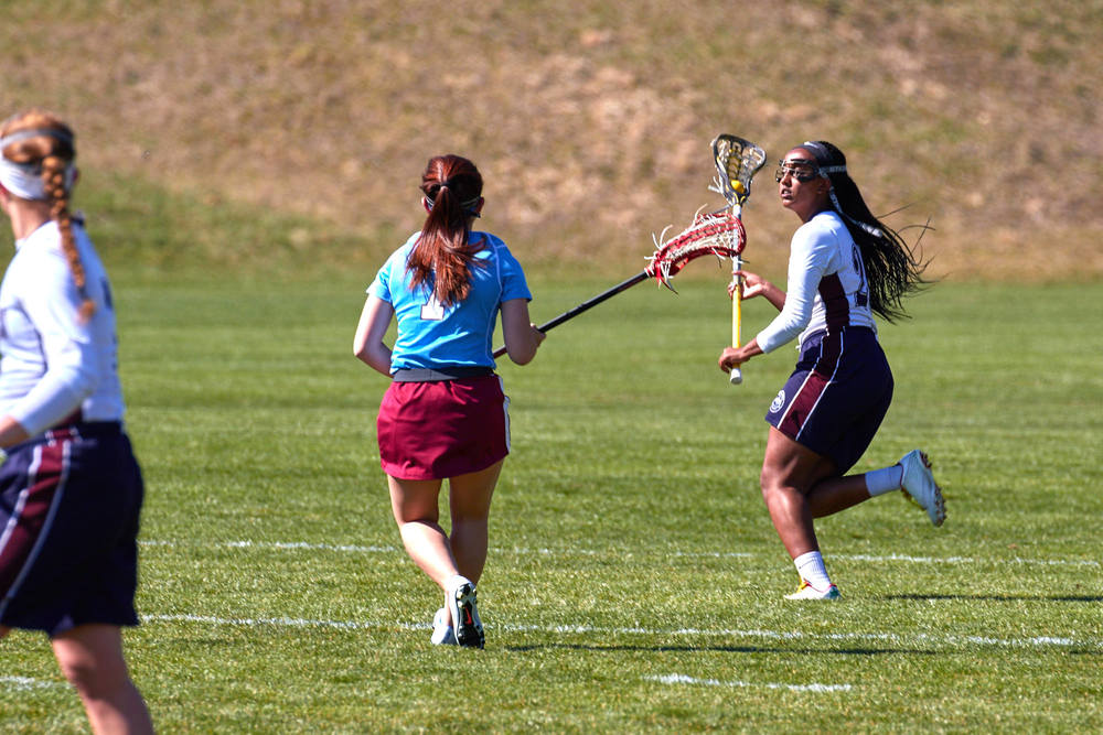 Girls Lacrosse vs. Northfield Mount Hermon - April 13, 2016 20.jpg