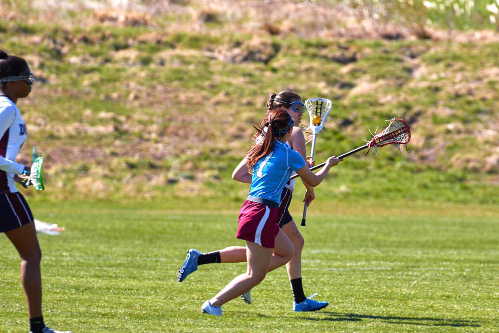 Girls Lacrosse vs. Northfield Mount Hermon - April 13, 2016 21.jpg