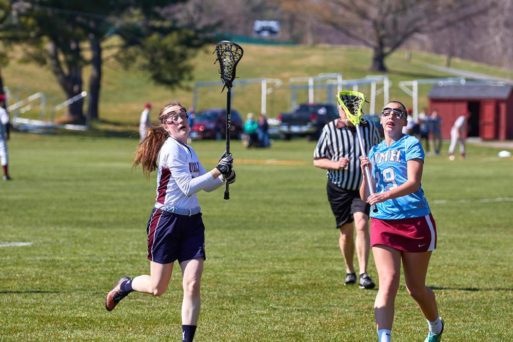 Girls Lacrosse vs. Northfield Mount Hermon - April 13, 2016 22.jpg