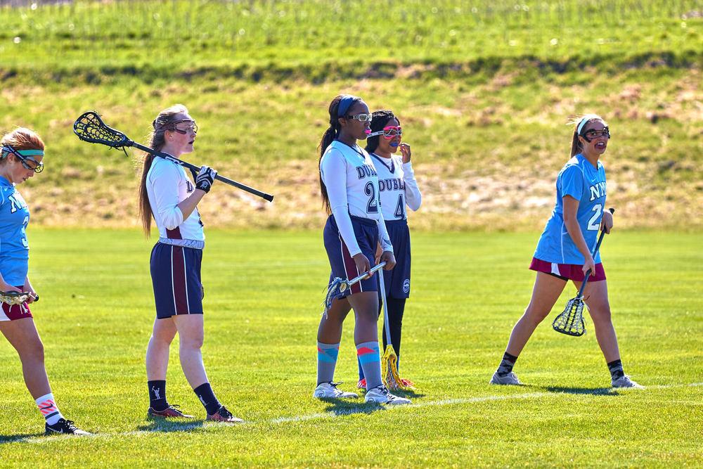 Girls Lacrosse vs. Northfield Mount Hermon - April 13, 2016 24.jpg