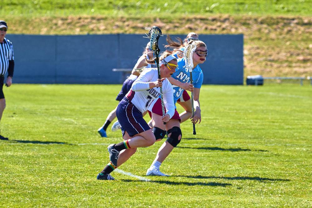 Girls Lacrosse vs. Northfield Mount Hermon - April 13, 2016 25.jpg