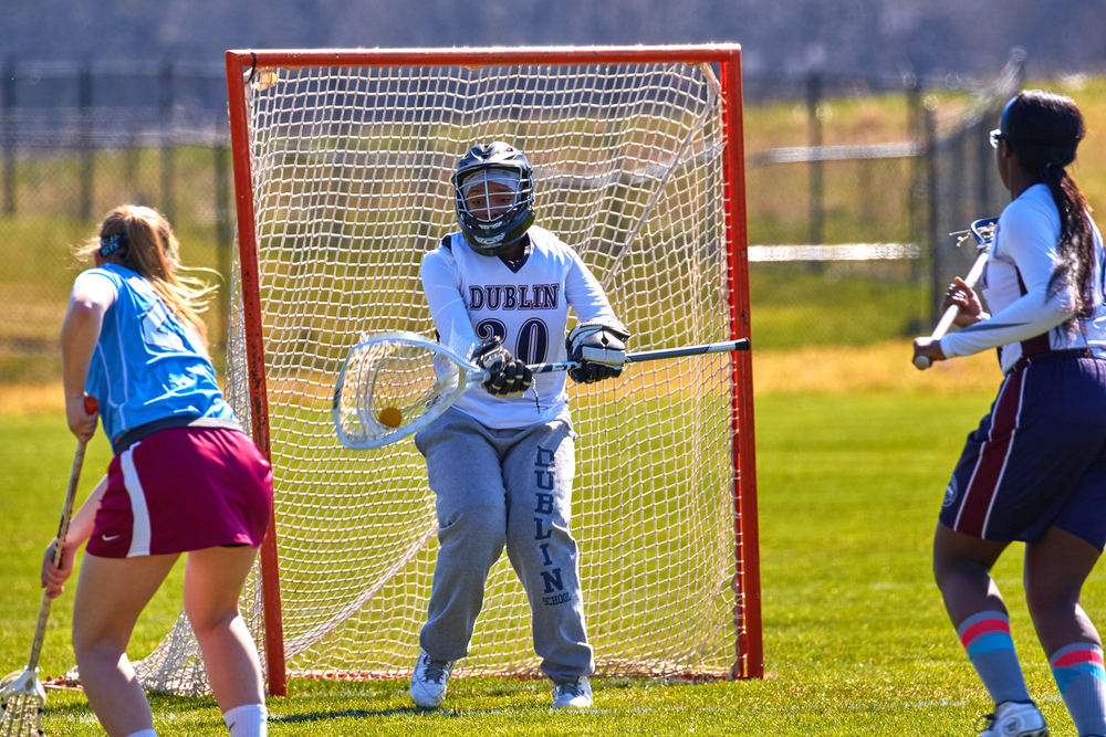 Girls Lacrosse vs. Northfield Mount Hermon - April 13, 2016 28.jpg