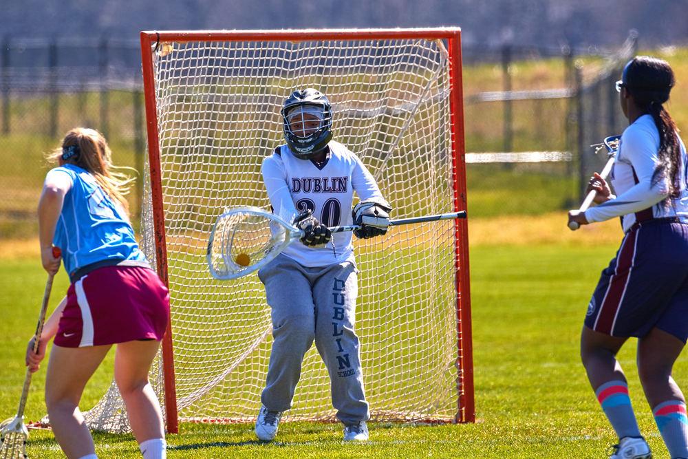 Girls Lacrosse vs. Northfield Mount Hermon - April 13, 2016 28.jpg
