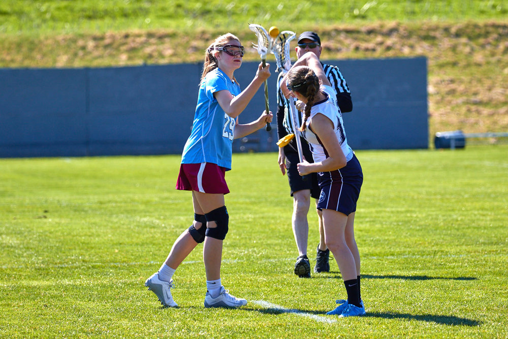 Girls Lacrosse vs. Northfield Mount Hermon - April 13, 2016 29.jpg