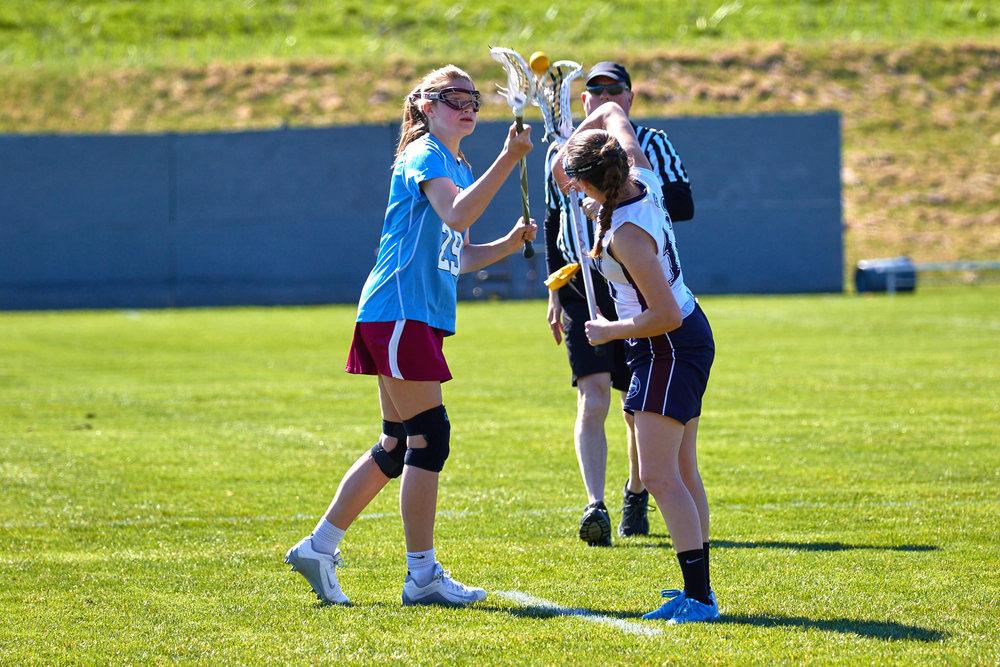 Girls Lacrosse vs. Northfield Mount Hermon - April 13, 2016 29.jpg