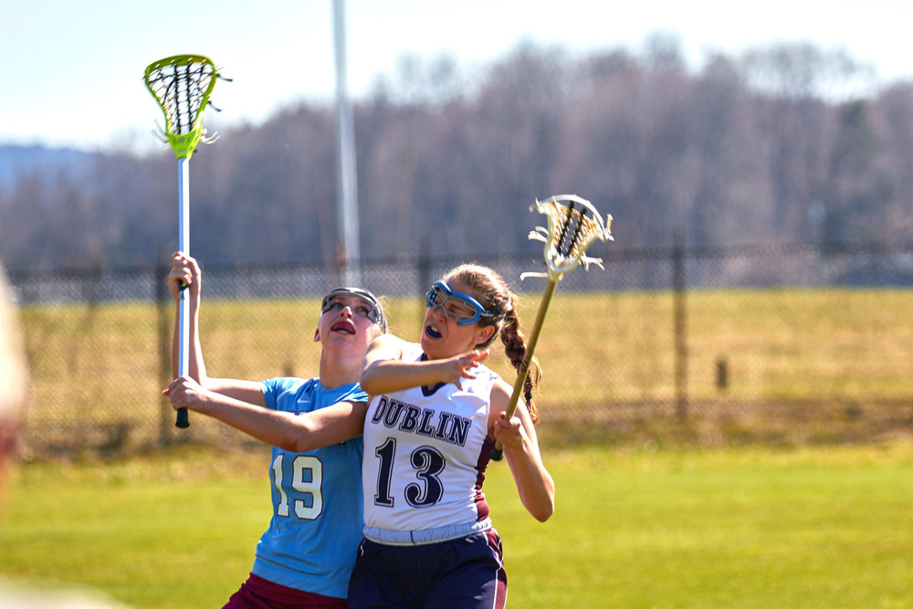 Girls Lacrosse vs. Northfield Mount Hermon - April 13, 2016 31.jpg