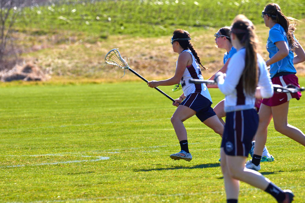 Girls Lacrosse vs. Northfield Mount Hermon - April 13, 2016 33.jpg