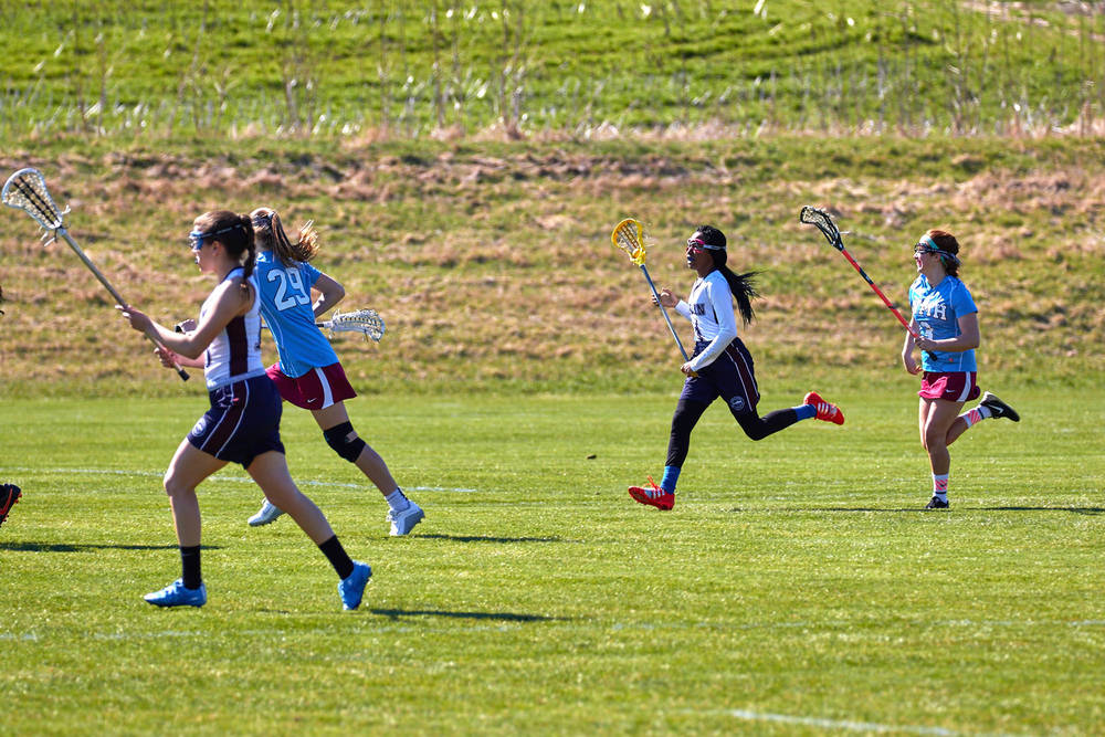 Girls Lacrosse vs. Northfield Mount Hermon - April 13, 2016 32.jpg