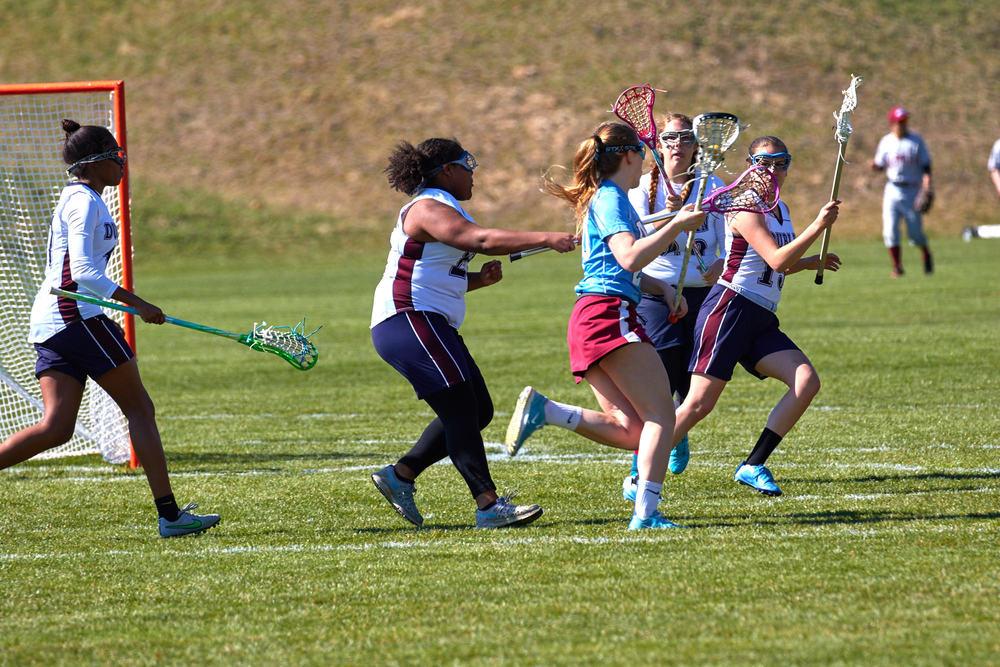 Girls Lacrosse vs. Northfield Mount Hermon - April 13, 2016 35.jpg