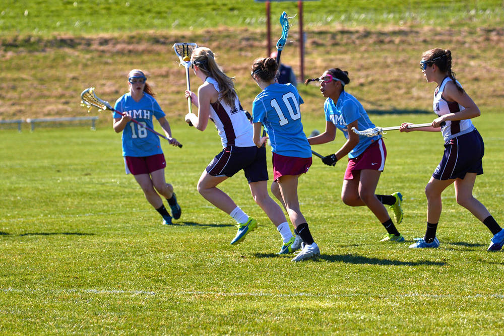 Girls Lacrosse vs. Northfield Mount Hermon - April 13, 2016 34.jpg