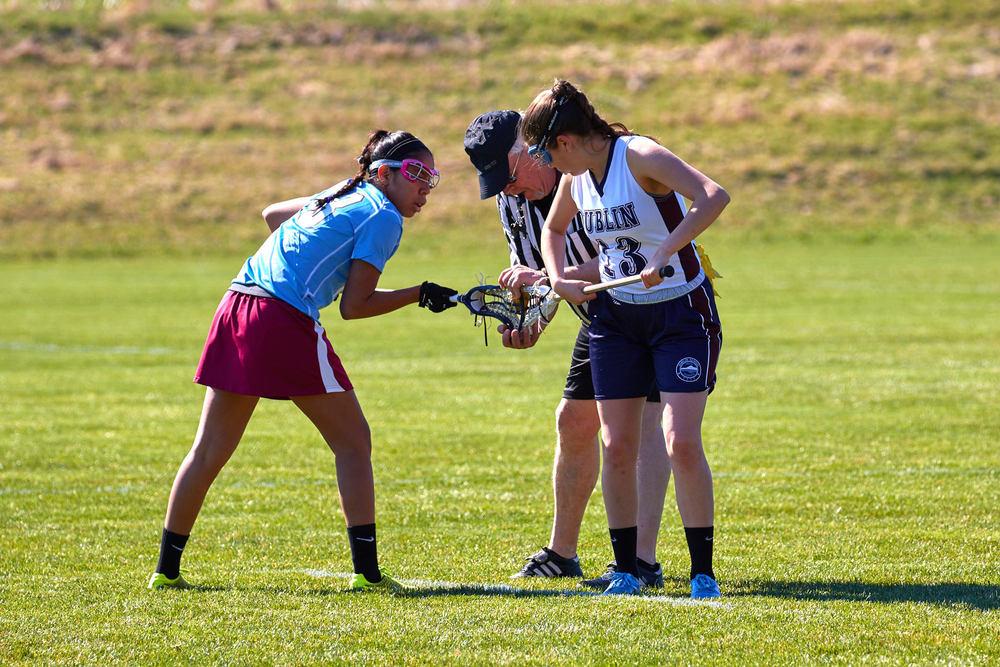 Girls Lacrosse vs. Northfield Mount Hermon - April 13, 2016 36.jpg