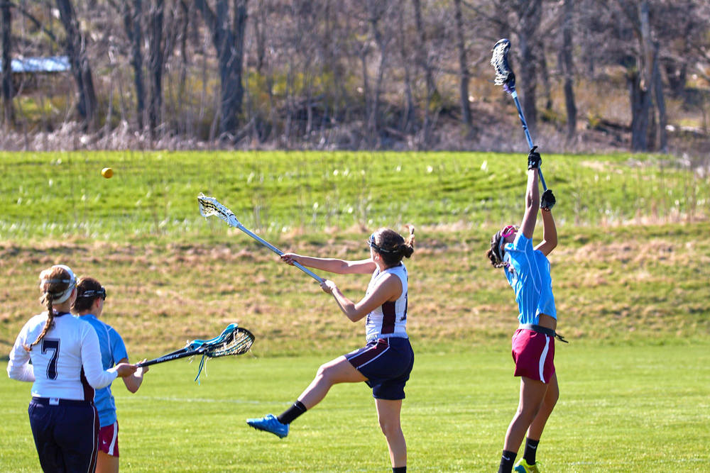 Girls Lacrosse vs. Northfield Mount Hermon - April 13, 2016 37.jpg