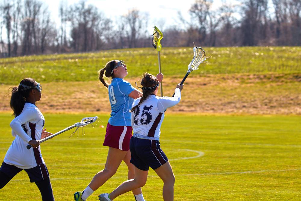 Girls Lacrosse vs. Northfield Mount Hermon - April 13, 2016 39.jpg
