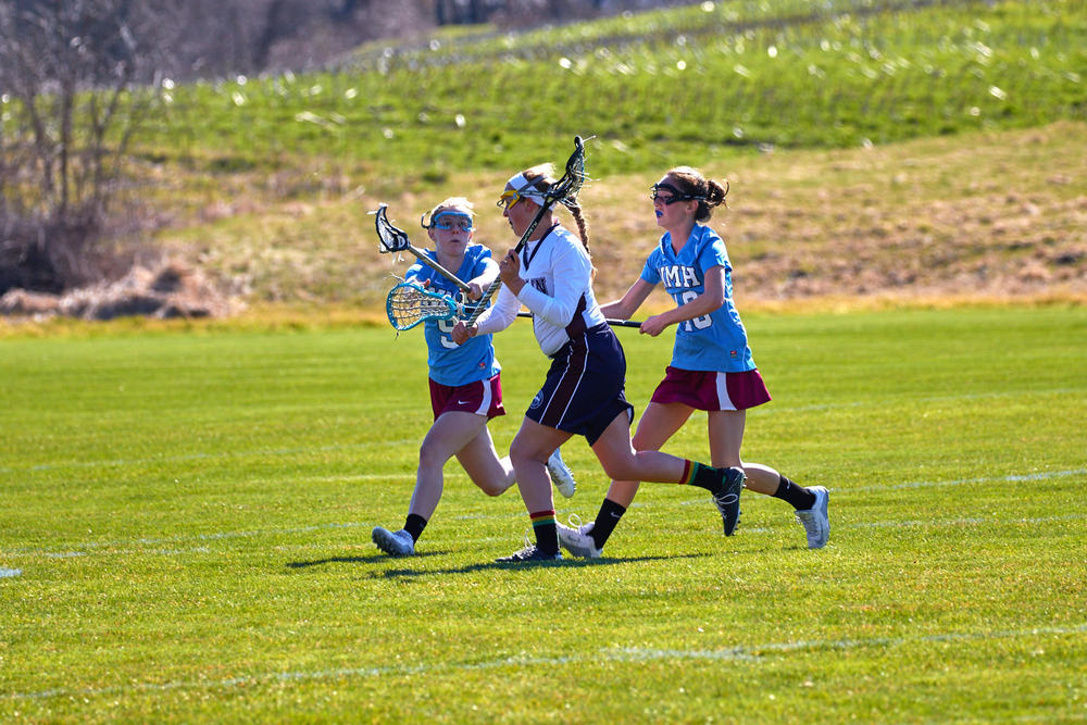 Girls Lacrosse vs. Northfield Mount Hermon - April 13, 2016 41.jpg