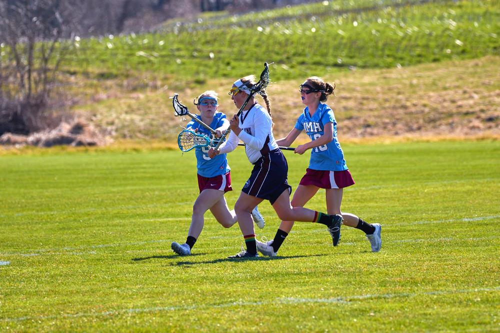 Girls Lacrosse vs. Northfield Mount Hermon - April 13, 2016 41.jpg