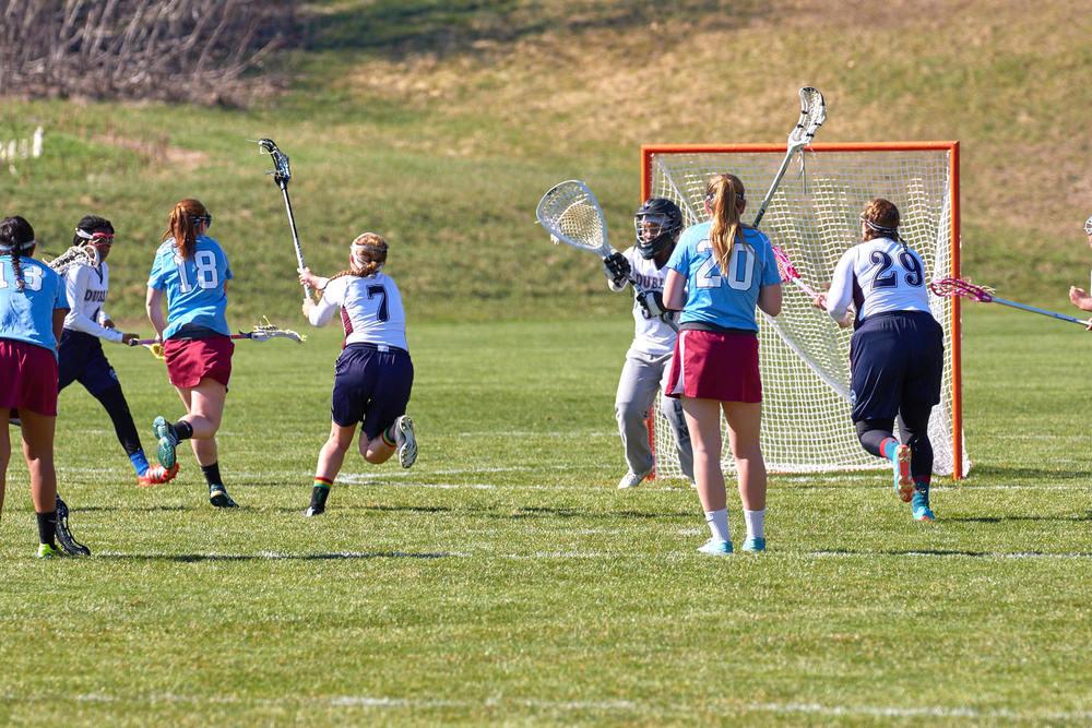 Girls Lacrosse vs. Northfield Mount Hermon - April 13, 2016 40.jpg